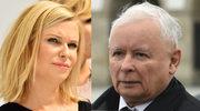 Paulina Młynarska komentuje słowa Kaczyńskiego: Kołtuński, wykluczający mental