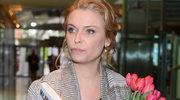 Paulina Młynarska o swoim braku wykształcenia: Czytam o sobie, że jestem półgłówkiem!