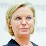Paulina Młynarska opowiada o walce z depresją