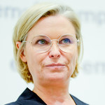 Paulina Młynarska ostro krytykuje reklamę z udziałem Lary Gessler! Ale afera