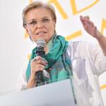 Paulina Młynarska ostro krytykuje Szymona Hołowinię! Szok!