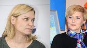 Paulina Młynarska ostro o żonie prezydenta! Agata Duda przerwie milczenie?