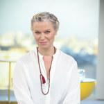 Paulina Młynarska przeszła podwójną mastektomię