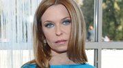 Paulina Młynarska też była molestowana! Trzykrotnie!