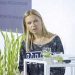 Paulina Młynarska wylicza grzechy matek i prosi, by ich nie idealizować