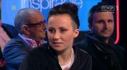 Paulina Przybysz: Co ją inspiruje?