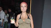 Paulina Przybysz jest w ciąży!