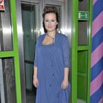 Paulina Przybysz: Pierwsze zdjęcia po porodzie