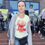 """Paulina Przybysz (Pinnawela): Manifest w obronie pszczół (teledysk """"Pszczoły"""")"""