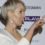 Paulina Smaszcz-Kurzajewska ma dość krytyki: Rzygam na waszą...
