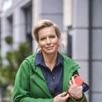 Paulina Smaszcz-Kurzajewska odeszła z TVP, aby uczyć o miłości. Nareszcie odkryła swoje powołanie