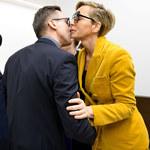 Paulina Smaszcz-Kurzajewska szczerze o relacjach z byłym mężem! Tego chyba nikt się nie spodziewał!