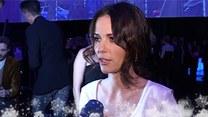 "Paulina Sykut: jej ""number one"" to karp"