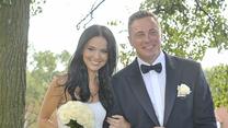 Paulina Sykut-Jeżyna bierze ślub! Wybranka dobrze znacie.