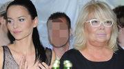 Paulina Sykut-Jeżyna boi się Terentiew?! Dlaczego?!