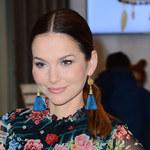 Paulina Sykut-Jeżyna: Lubię być w ruchu
