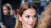 Paulina Sykut-Jeżyna: Małżeństwo jest dla mnie świętością