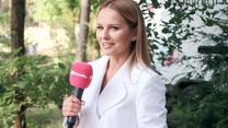 """Paulina Sykut-Jeżyna o programie """"Twoja Twarz Brzmi Znajomo"""": Przerażający moment"""