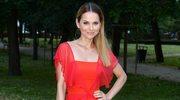 Paulina Sykut-Jeżyna o swojej fryzjerskiej metamorfozie