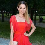 Paulina Sykut-Jeżyna przeszła metamorfozę