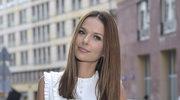 Paulina Sykut-Jeżyna: Sukienki i szpilki
