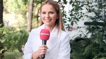 """Paulina Sykut-Jeżyna: W kogo chciałaby się wcielić w """"Twoja Twarz Brzmi Znajomo""""?"""