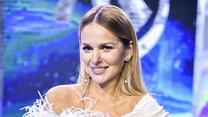 Paulina Sykut-Jeżyna wyda płytę! Teksty już ma.