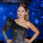 """Paulina Sykut-Jeżyna zaśpiewała z zespołem Andre. Kto następnym gościem programu """"Moje disco, moje wszystko""""?"""