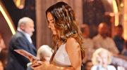 Paulina Sykut trzyma linię nawet w ciąży!