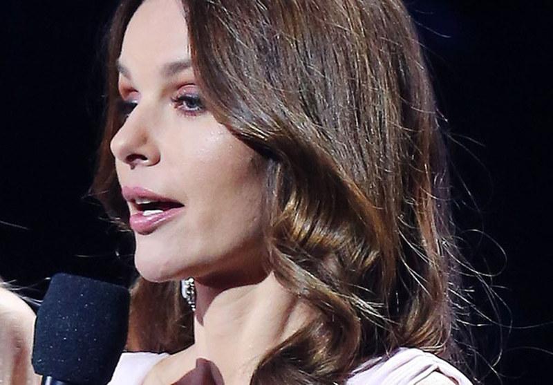 Paulina Sykut /- /East News