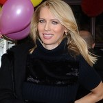 Paulina Tomborowska urodziła!
