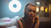 """Paulina Walendziak o filmie """"Ja teraz kłamię"""": O to chyba chodzi w kinie"""