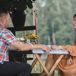 """Paulina z """"Rolnik szuka żony"""" pokazała chłopaka"""