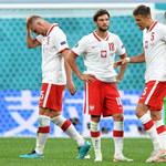 Paulo Sousa powinien wylecieć? Jan Tomaszewski ocenił mecz ze Słowacją