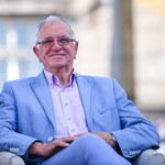 Paulo Sousa trenerem reprezentacji Polski. Antoni Piechniczek: Oglądaliśmy dwa oblicza Zbigniewa Bońka