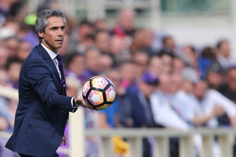 Paulo Sousa /Getty Images