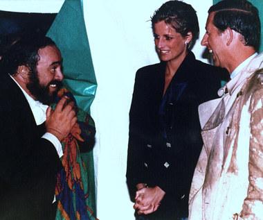 """""""Pavarotti"""": Czego o nim nie wiemy?"""