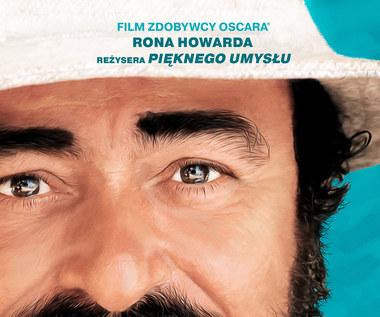 """""""Pavarotti"""": Tenor zwykłych ludzi"""