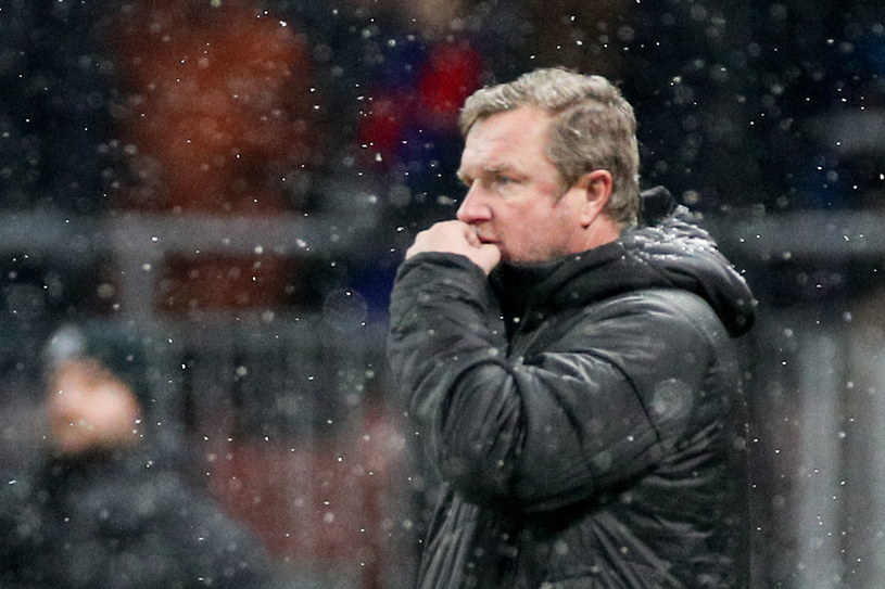 Pavel Vrba /Getty Images
