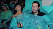 Pavlović kupiła suknię ślubną