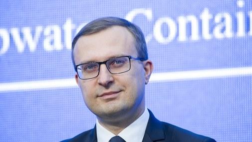 Paweł Borys: Gospodarka wchodzi w fazę boomu