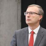 Paweł Borys, prezes PFR: Szybciej doganiamy średnie dochody mieszkańców UE