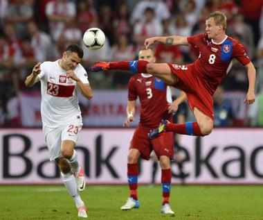 Paweł Brożek powołany do reprezentacji Polski