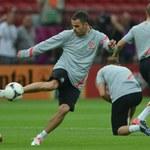 Paweł Brożek strzelił gola Realowi B