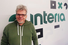 Paweł Czado korespondentem w Sport Interia