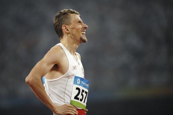 Paweł Czapiewski /. /AFP