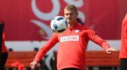 Paweł Dawidowicz bliżej pierwszej drużyny Benfiki