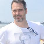 Paweł Deląg ujawnia, co łączy go ze znaną aktorką. Zaskakujące!