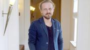 Paweł Domagała: Jak odnajduje się w nowej sytuacji?
