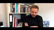 Paweł Domagała: Małżeństwo jest decyzją, w której trzeba trwać